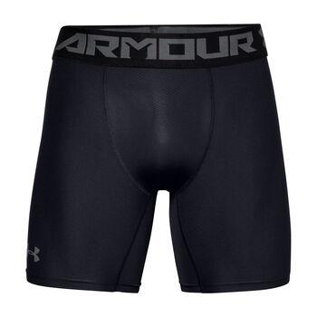 Under Armour HeatGear Armour 2.0 kompressions shorts Herrer