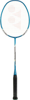 Yonex Nanoray Dynamic Ease