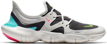 Nike Free RN 5.0 Damer