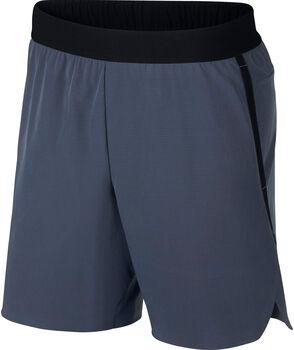 Nike Dri-Fit Flex Training Shorts Herrer