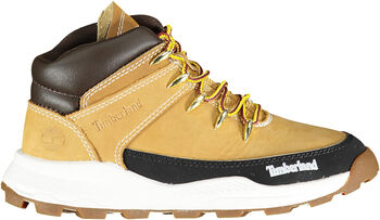 Timberland Brooklyn euro sprint
