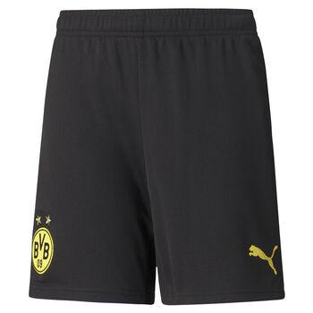 Puma Dortmund 21/22 hjemmebaneshorts