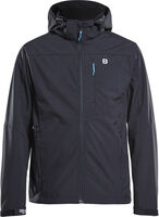 Padore 3.0 Softshell Jacket