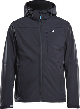 8848 Padore 3.0 Softshell Jacket Herrer