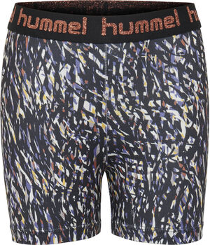 Hummel Mimmi Tight Shorts