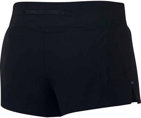 Eclipse 3 Inch Shorts