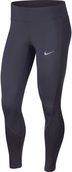 Nike Racer Tight LX Damer