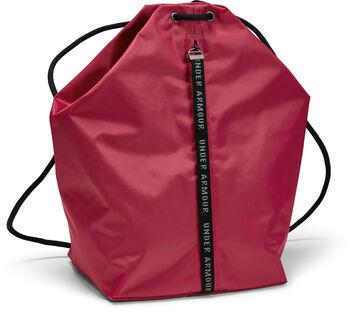 Under Armour Essentials Sackpack