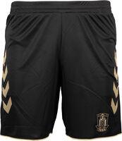 Brøndby Away Shorts 18/19