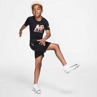 Dri-Fit CR7 Shorts