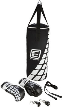ENERGETICS Boxing Set Junior FT Sort
