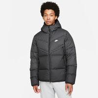 Sportswear Storm-FIT vinterjakke