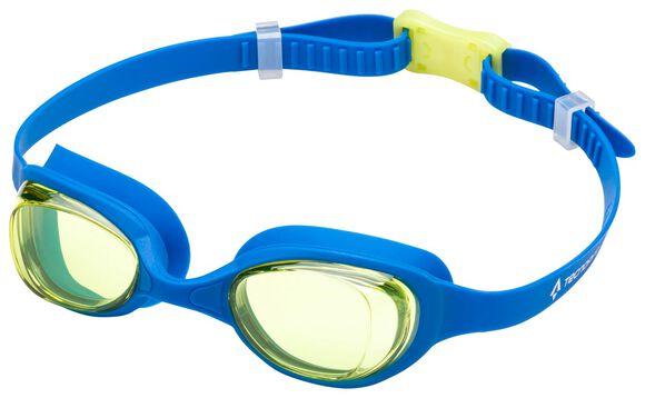Atlantic Svømmebriller Junior