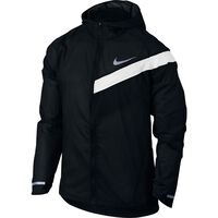 Nike Impossibly Light Jacket Hood - Mænd