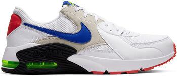 Nike Air Max Excee Herrer Hvid