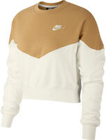 Sportswear Fleece Crew