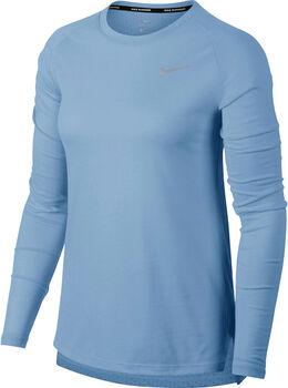 Nike  Tailwind Top LS Damer