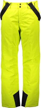 McKINLEY Tux Stretch Ski Pant Herrer