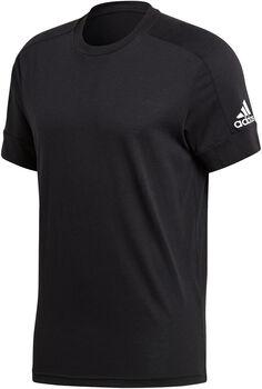 ADIDAS ID Stadium T-shirt Herrer