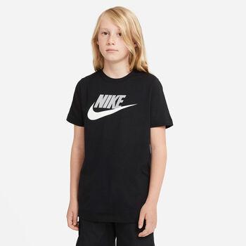 Nike Sportswear Futura Icon Tee