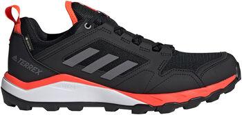 adidas Terrex Agravic TR GORE-TEX Trail løbesko Herrer Sort