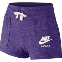 Nike Gym Vintage Shorts - Børn