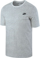 Sportswear Striped Tee