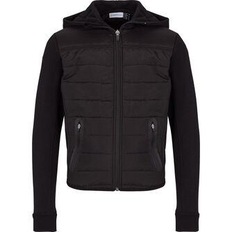 Aston Padded Jacket
