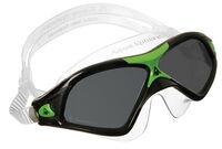 Seal XP 2 svømmebriller