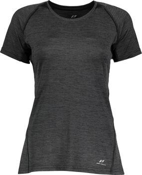 PRO TOUCH Mikala T-shirt Damer