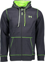 Under Armour Storm Cotten Rival Full Zip