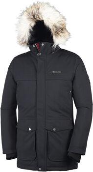 Columbia Sundial Peak Jacket Herrer