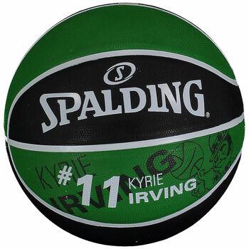 Spalding NBA Kyrie Irving basketball SZ. 7 Herrer