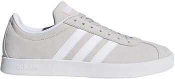 bb747d628fe Sneakers | Damer | adidas | Køb dame sneakers - INTERSPORT.dk