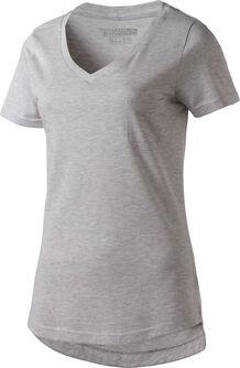 Carly 4 S/S T-shirt Women
