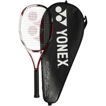 Yonex Badminton til Kvinder  f980dd17a8