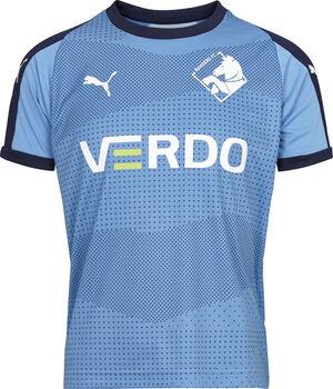 Puma Randers FC Home Tee JR 18/19