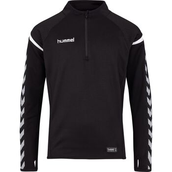 Hummel Auth. Charge Training Sweat Sort