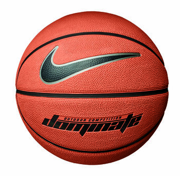 Nike Dominate Basketball