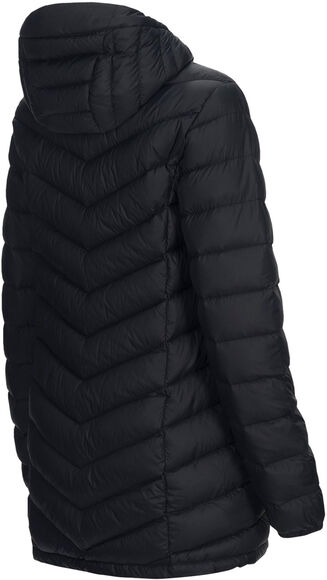 Frost Down Parka