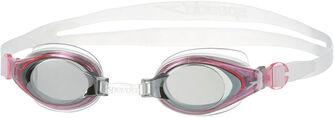 Mariner Svømmebriller (Assorterede)