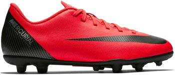 Nike CR7 Mercurial Vapor XII Club FG MG 411bb2caef38c