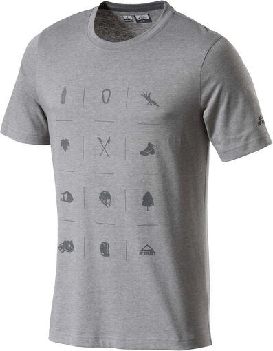 Creina SS T-shirt