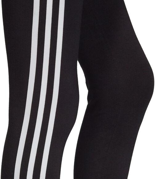 3-Stripes Leggings