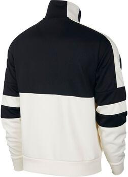 Nike Sportswear Air Jacket Herrer
