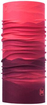 Buff Original Halsedisse Pink
