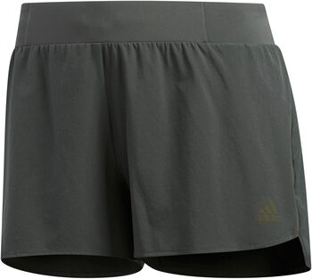 ADIDAS Supernova Saturday Shorts Damer
