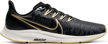 Nike Air Zoom Pegasus 36 Premium Damer