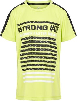 PRO TOUCH Strong Tee