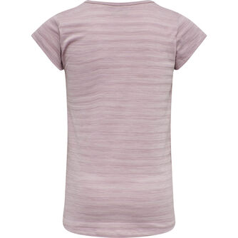 Sutkin T-shirt S/S